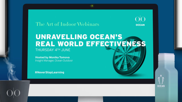 7. Unraveling Ocean's Real World Effectiveness
