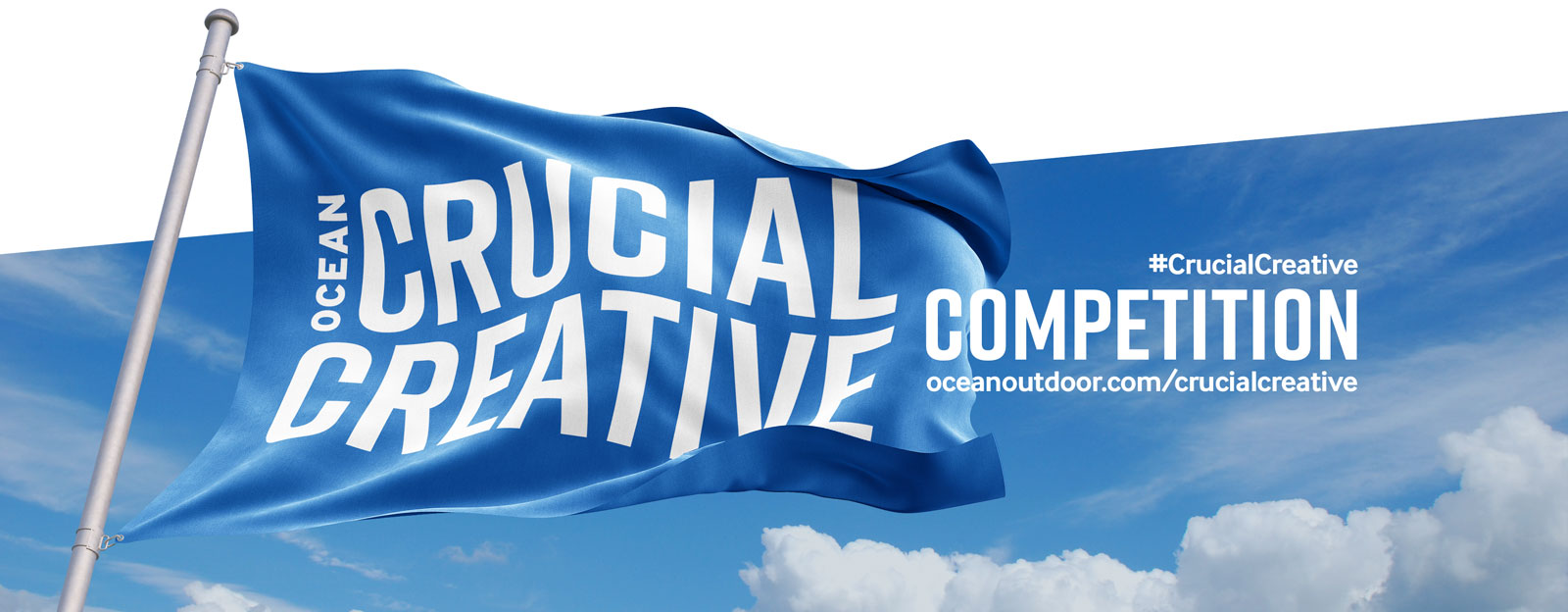 Crucial Creative Competition